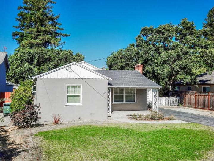 169 Opal Ave Redwood City CA Home. Photo 11 of 11