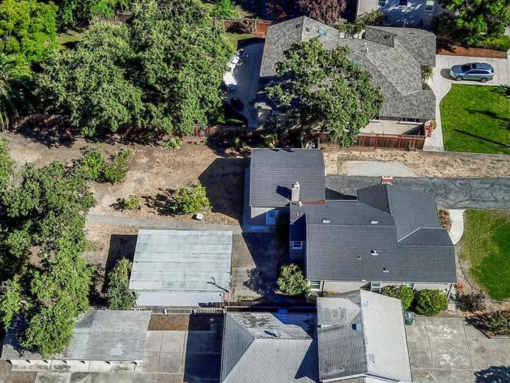 169 Opal Ave Redwood City CA Home. Photo 3 of 11