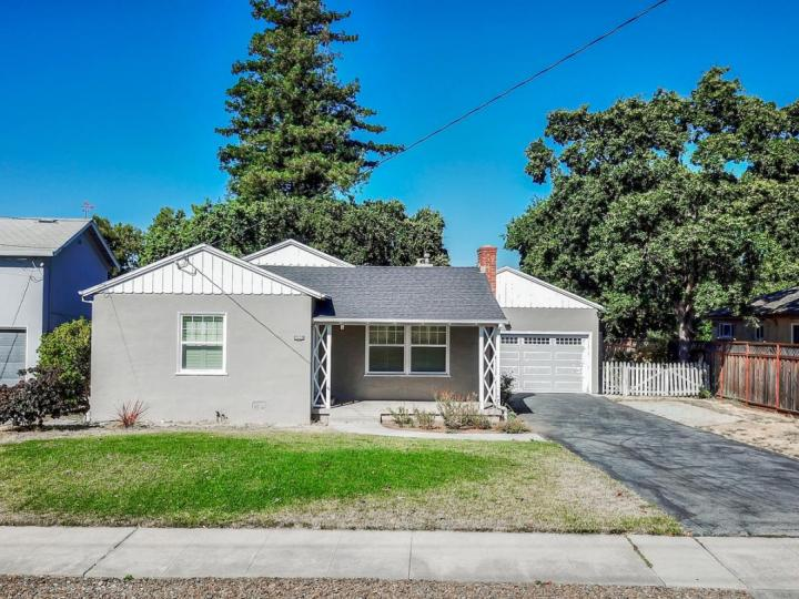 169 Opal Ave Redwood City CA Home. Photo 4 of 11
