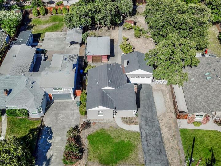 169 Opal Ave Redwood City CA Home. Photo 6 of 11