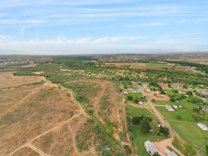16.91 Finnie Flt Camp Verde AZ Home. Photo 4 of 8