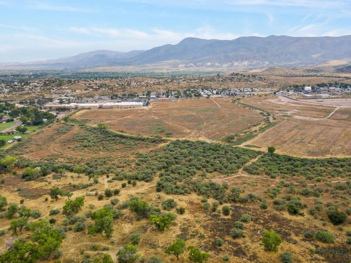 16.91 Finnie Flt Camp Verde AZ Home. Photo 6 of 8