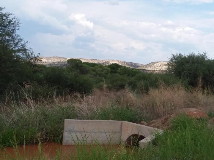 16.91 Finnie Flt Camp Verde AZ Home. Photo 8 of 8