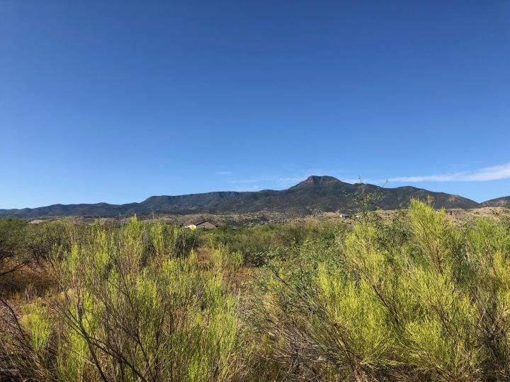 1705 Echo Canyon Dr Clarkdale AZ Home. Photo 1 of 8