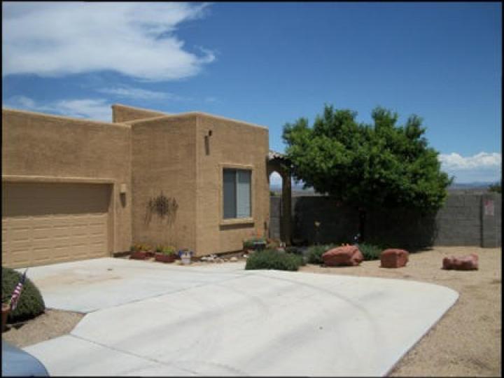 Rental 1710 E Calle Corta, Cottonwood, AZ, 86326. Photo 1 of 1