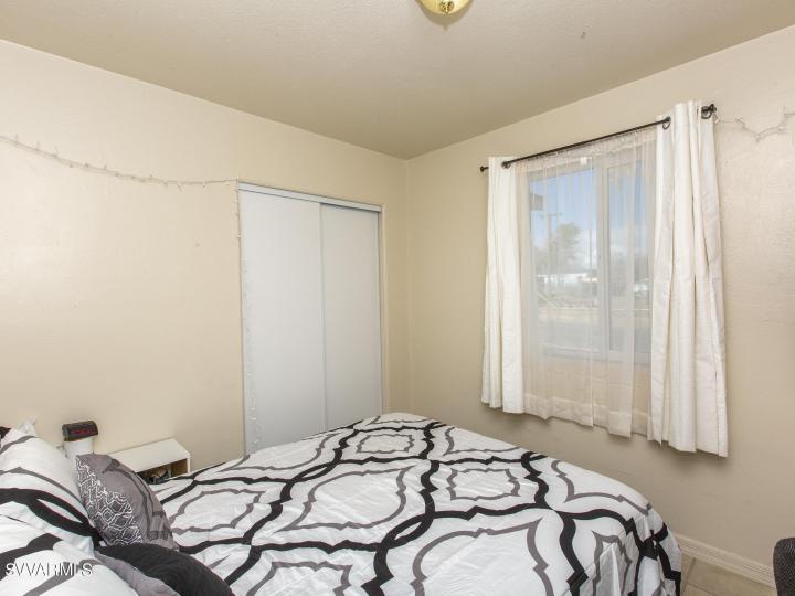 1719 E Cherry St Cottonwood AZ Home. Photo 12 of 28