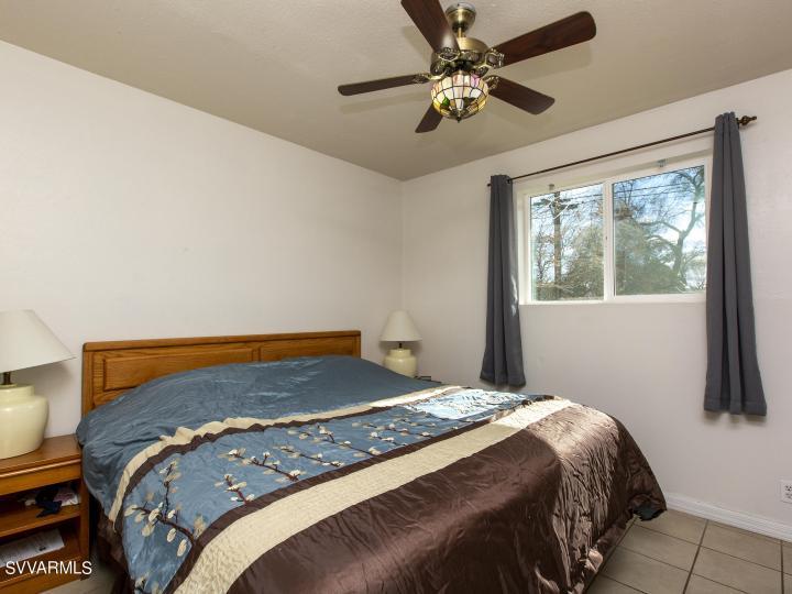 1719 E Cherry St Cottonwood AZ Home. Photo 13 of 28