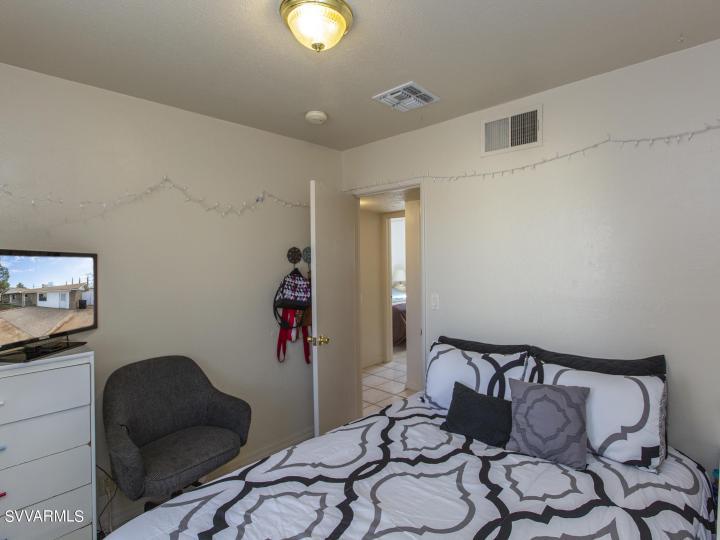 1719 E Cherry St Cottonwood AZ Home. Photo 14 of 28