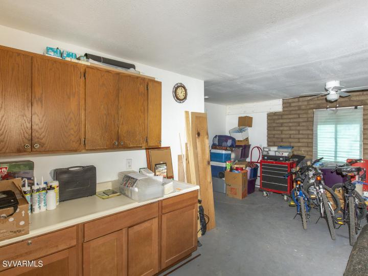 1719 E Cherry St Cottonwood AZ Home. Photo 18 of 28