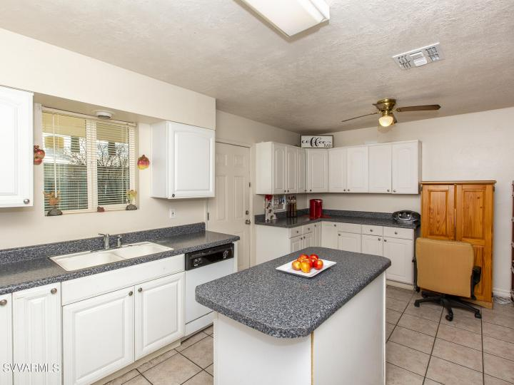 1719 E Cherry St Cottonwood AZ Home. Photo 5 of 28