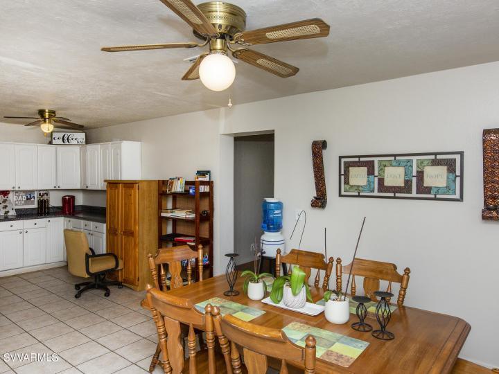 1719 E Cherry St Cottonwood AZ Home. Photo 6 of 28