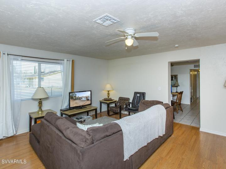 1719 E Cherry St Cottonwood AZ Home. Photo 8 of 28