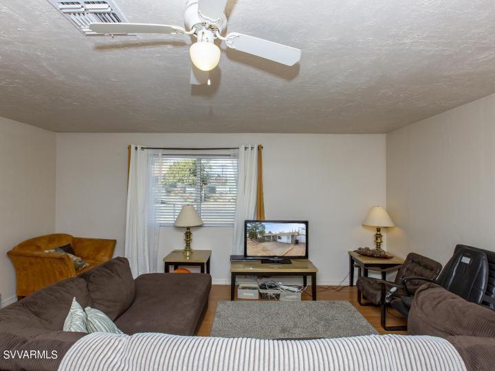 1719 E Cherry St Cottonwood AZ Home. Photo 9 of 28