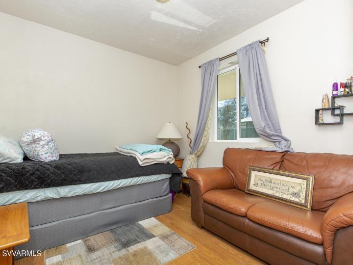 1719 E Cherry St Cottonwood AZ Home. Photo 10 of 28