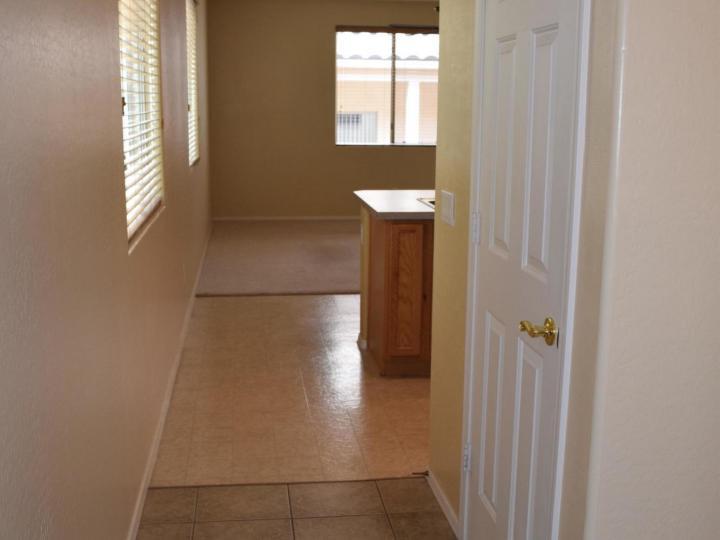 1720 Bluff Dr, Cottonwood, AZ, 86326 Townhouse. Photo 2 of 17