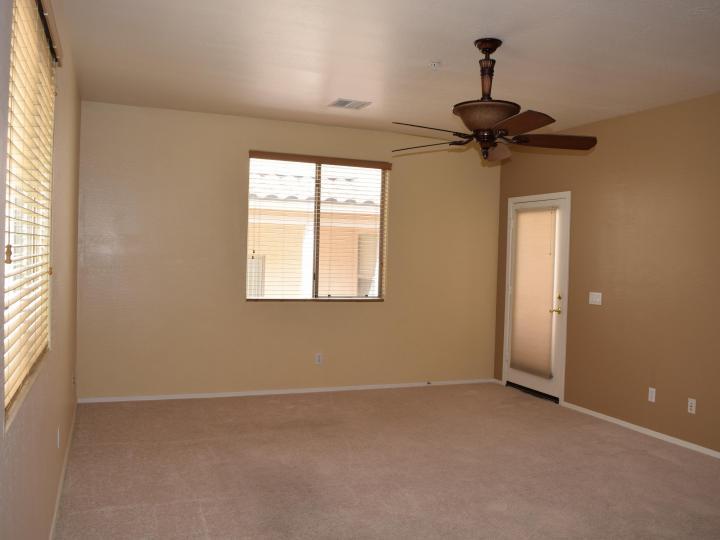 1720 Bluff Dr, Cottonwood, AZ, 86326 Townhouse. Photo 5 of 17