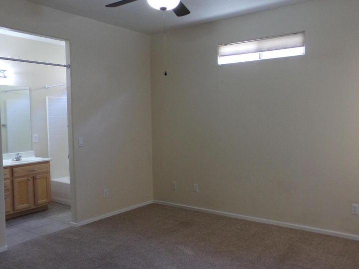 1735 Bluff Dr, Cottonwood, AZ, 86326 Townhouse. Photo 12 of 20