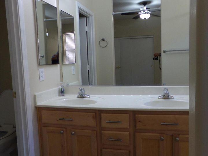 1735 Bluff Dr, Cottonwood, AZ, 86326 Townhouse. Photo 13 of 20