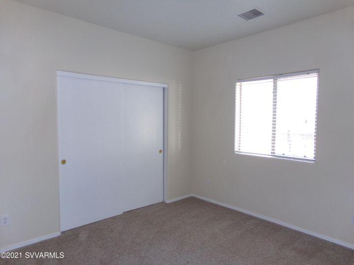 1735 Bluff Dr, Cottonwood, AZ, 86326 Townhouse. Photo 4 of 20