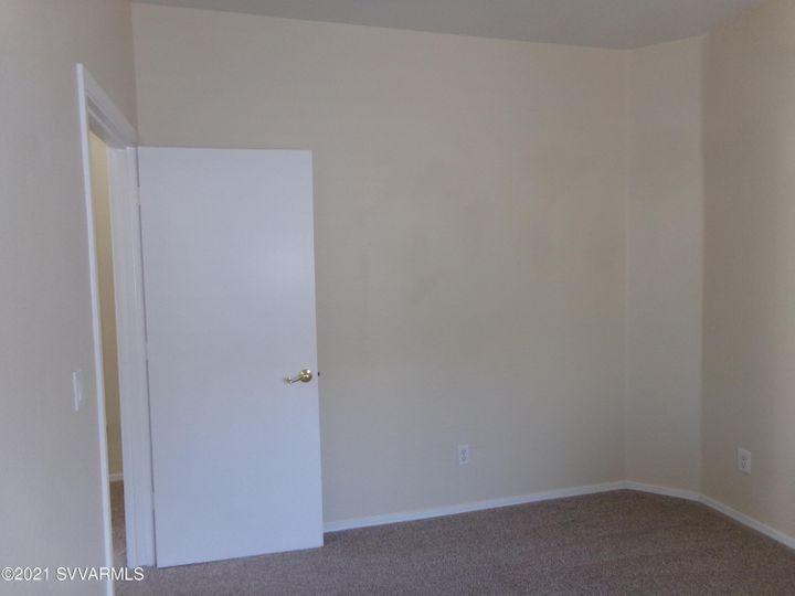 1735 Bluff Dr, Cottonwood, AZ, 86326 Townhouse. Photo 5 of 20