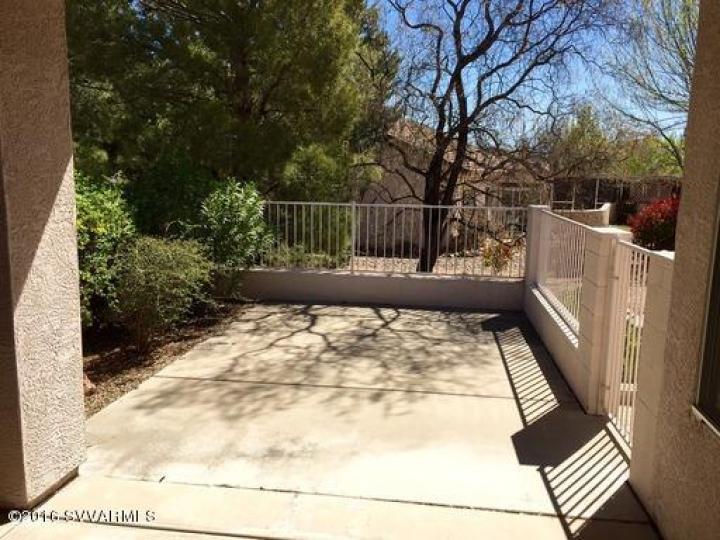 Rental 1735 W Tumbleweed Ln, Cottonwood, AZ, 86326. Photo 4 of 11