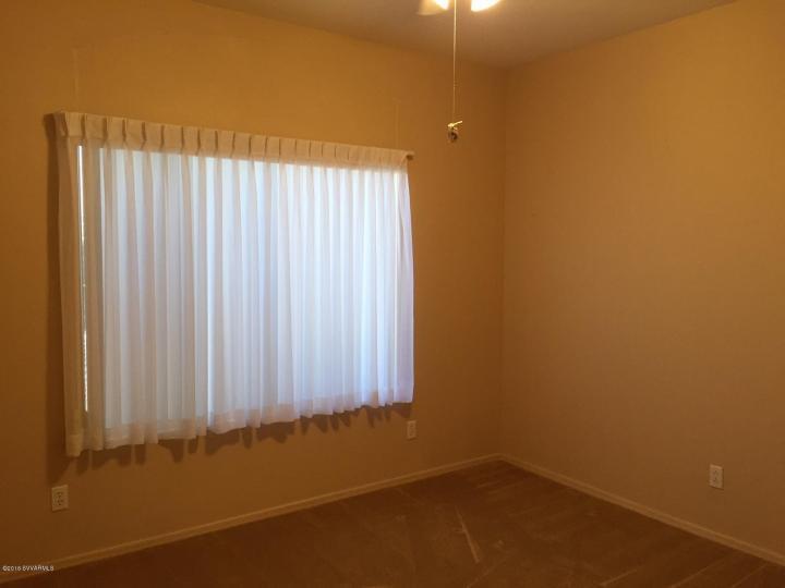 Rental 1735 W Tumbleweed Ln, Cottonwood, AZ, 86326. Photo 7 of 11