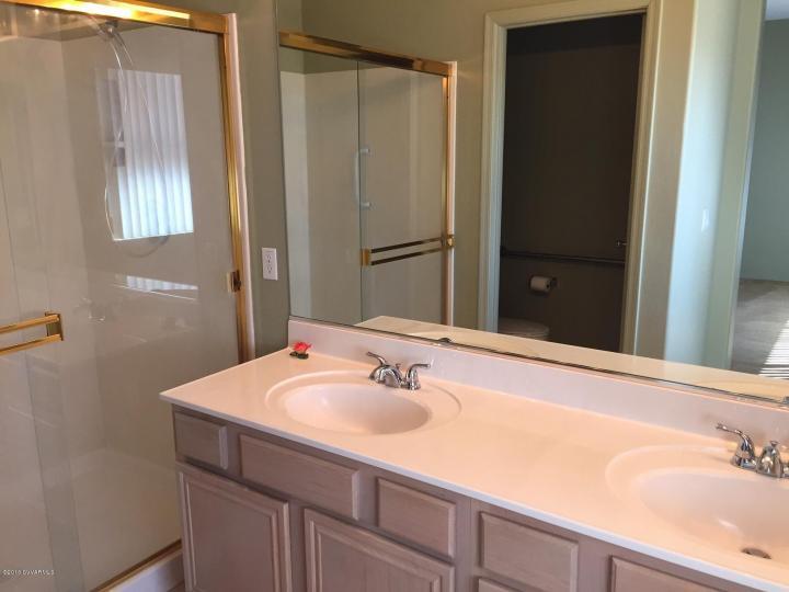Rental 1735 W Tumbleweed Ln, Cottonwood, AZ, 86326. Photo 8 of 11