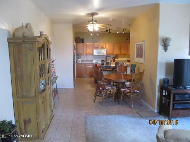 1748 E Parada Del Sol Cottonwood AZ Home. Photo 3 of 8