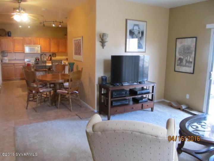 1748 E Parada Del Sol Cottonwood AZ Home. Photo 7 of 8