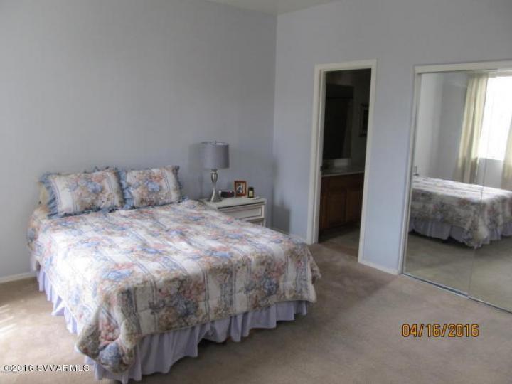 1748 E Parada Del Sol Cottonwood AZ Home. Photo 8 of 8