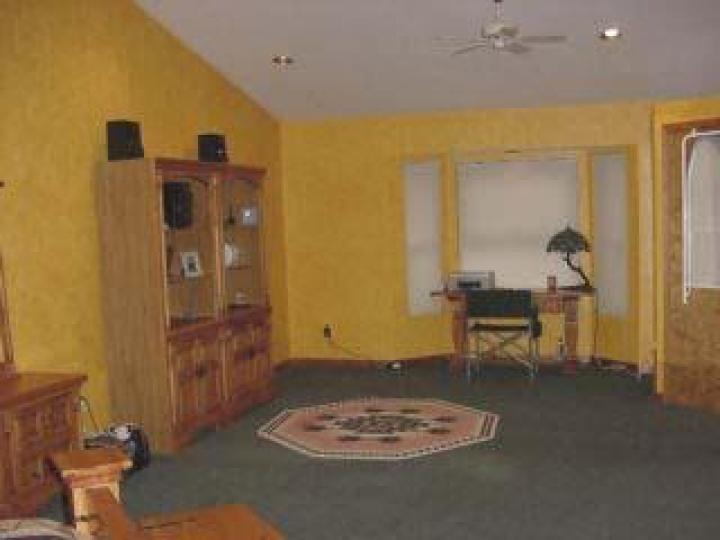 175 Concho Dr Sedona AZ Home. Photo 14 of 16