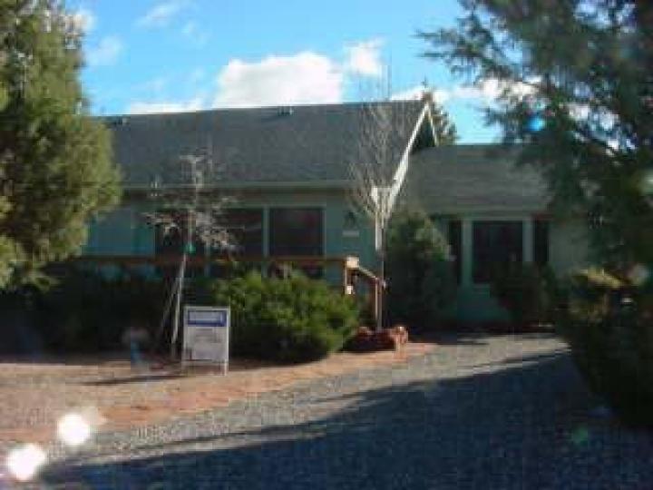 175 Concho Dr Sedona AZ Home. Photo 7 of 16