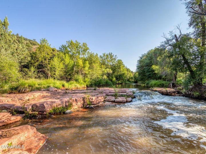 175 Creek View Cir Sedona AZ Home. Photo 2 of 37