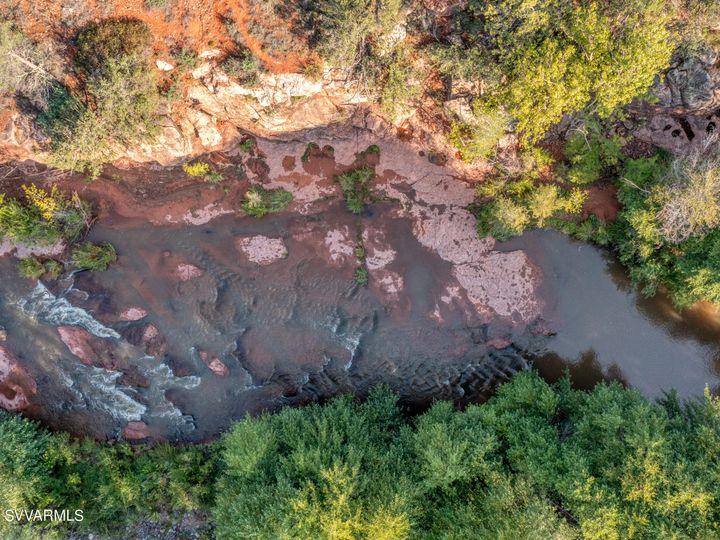 175 Creek View Cir Sedona AZ Home. Photo 11 of 37