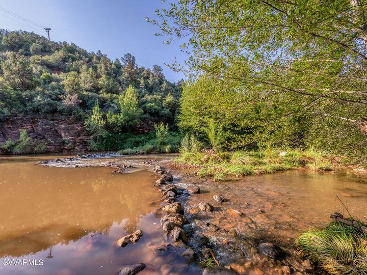 175 Creek View Cir Sedona AZ Home. Photo 14 of 37