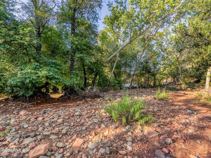 175 Creek View Cir Sedona AZ Home. Photo 16 of 37