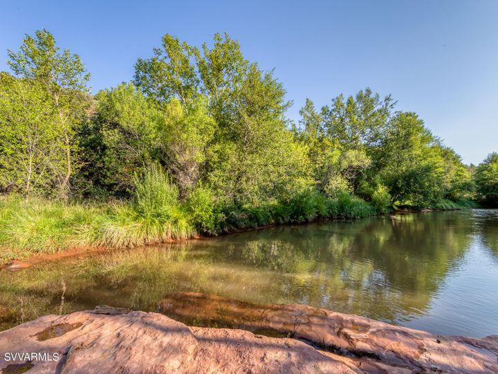 175 Creek View Cir Sedona AZ Home. Photo 18 of 37