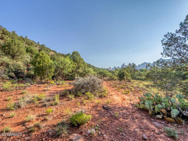 175 Creek View Cir Sedona AZ Home. Photo 19 of 37