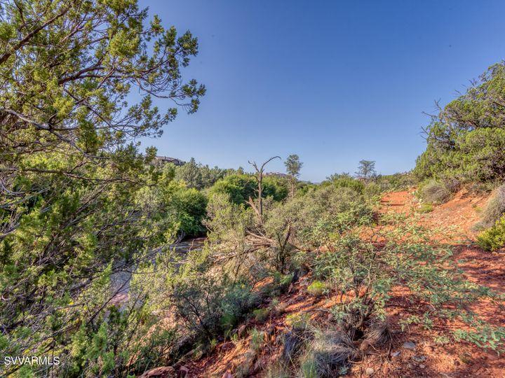 175 Creek View Cir Sedona AZ Home. Photo 21 of 37