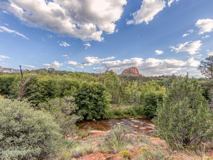 175 Creek View Cir Sedona AZ Home. Photo 25 of 37