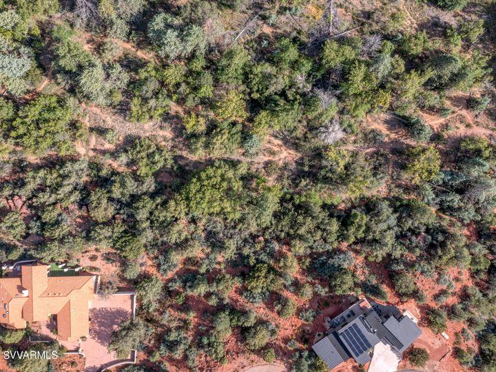 175 Creek View Cir Sedona AZ Home. Photo 26 of 37