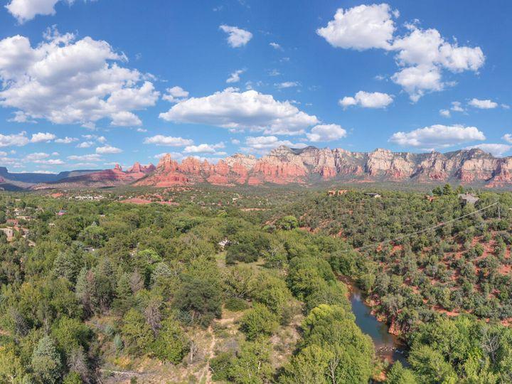 175 Creek View Cir Sedona AZ Home. Photo 27 of 37