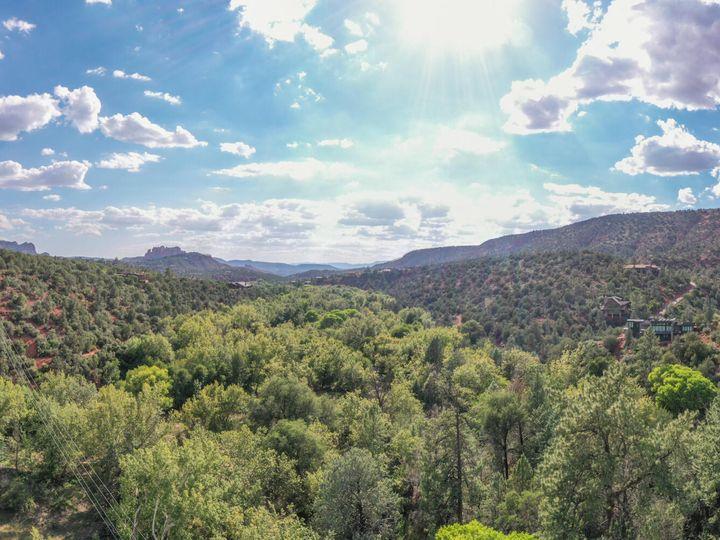 175 Creek View Cir Sedona AZ Home. Photo 29 of 37