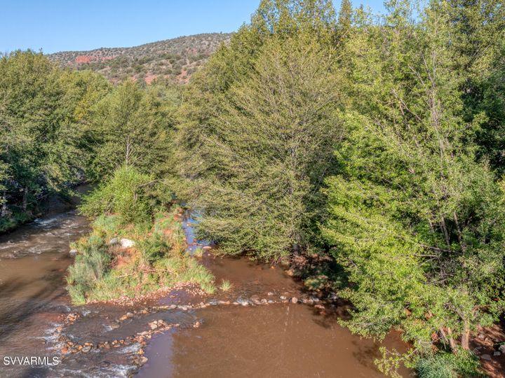 175 Creek View Cir Sedona AZ Home. Photo 31 of 37