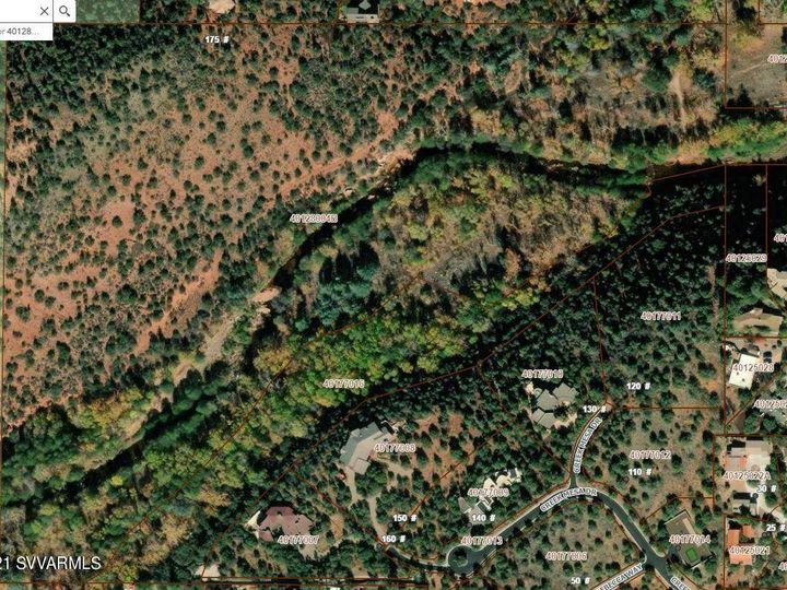 175 Creek View Cir Sedona AZ Home. Photo 35 of 37