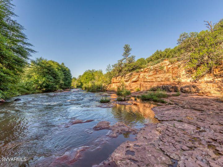 175 Creek View Cir Sedona AZ Home. Photo 5 of 37