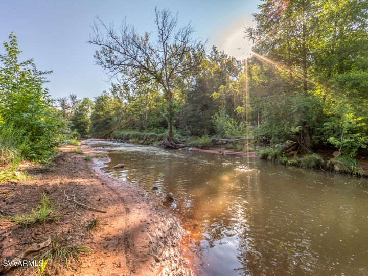 175 Creek View Cir Sedona AZ Home. Photo 7 of 37