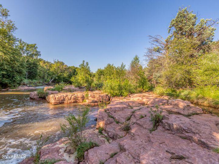 175 Creek View Cir Sedona AZ Home. Photo 9 of 37