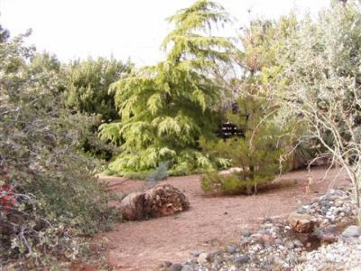 175 Essex Ave Sedona AZ Home. Photo 11 of 16