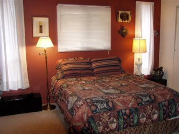 175 Essex Ave Sedona AZ Home. Photo 14 of 16